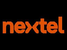 código Nextel