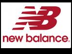 Cupom New Balance