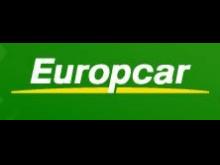 cupom Europcar