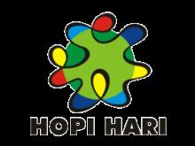 Desconto Hopi Hari