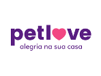 cupom Pet Love