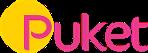Cupom Puket