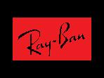 Cupom Rayban