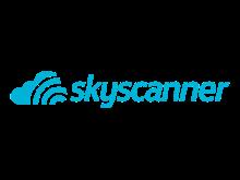cupom de desconto Skyscanner