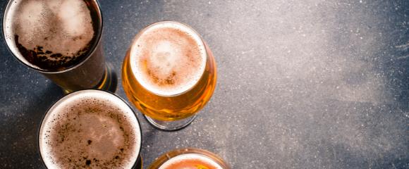 Economize com cupom Empório da Cerveja