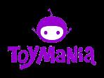 cupom de desconto ToyMania