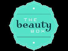 Cupom de desconto The Beauty Box