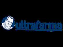 cupom de desconto Ultrafarma