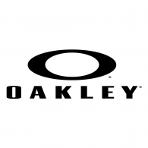 Cupom de desconto Oakley